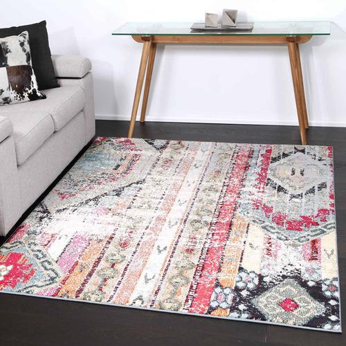 Lifestyle Floors Simone VIII Rug