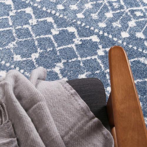 Lifestyle Floors Bergen Cennet Rug