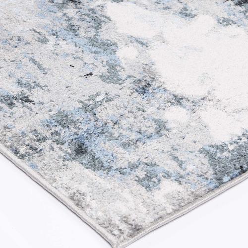Lifestyle Floors Bergen Talip Rug