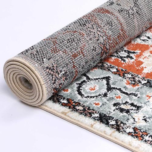 Lifestyle Floors Estate Reis Oriental Rug