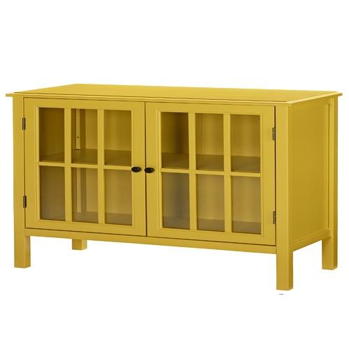Executive Equipment Walker Display Cabinet