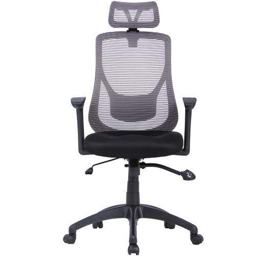 Executive Equipment Karolina Adjustable Mesh Office Chair
