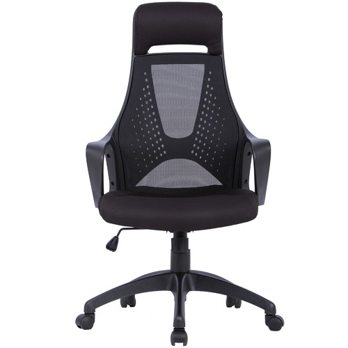 Executive Equipment Alma Office Chair
