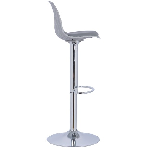 Executive Equipment Stina Moulded Barstools