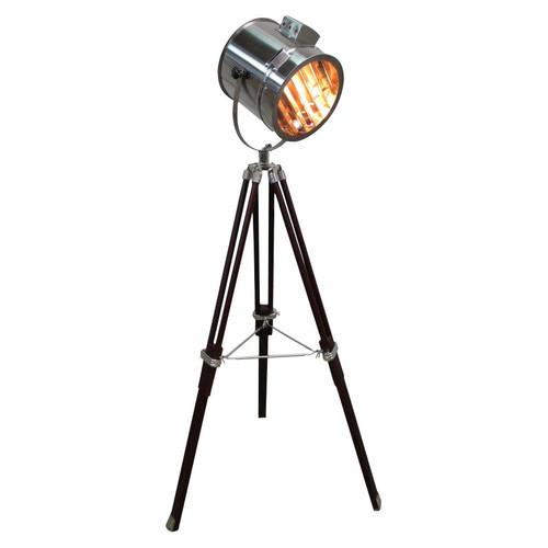 Fat Shack Vintage Marine Nautical Signal Search Light