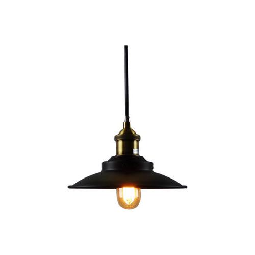 Homelux Vienna Pendant Lamp