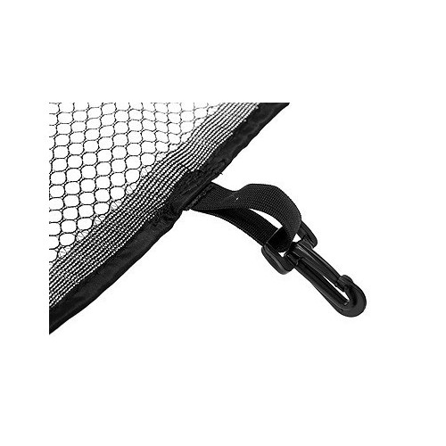 14Ft Trampoline Replacement Safety Net