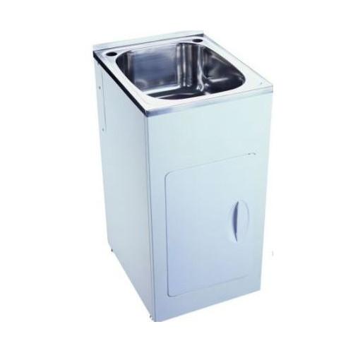35l compact laundry tub temple webster. Black Bedroom Furniture Sets. Home Design Ideas