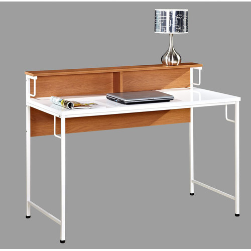 Corner Office Marty Small Writing Desk