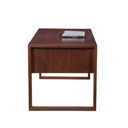Corner Office Studio 7 Writing Desk