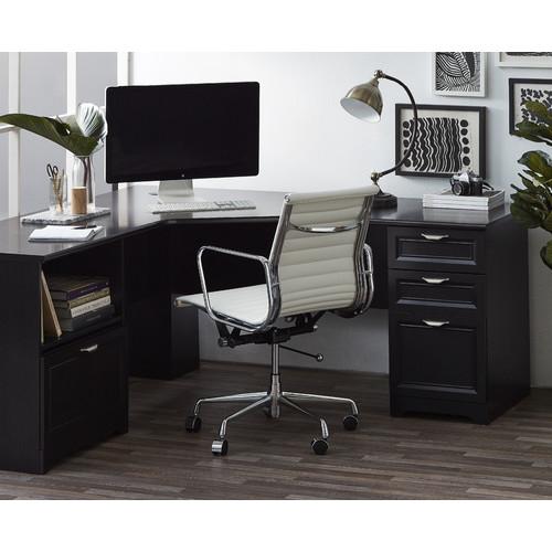 Corner Office Arianne Workstation