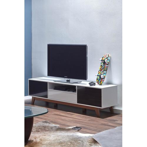 Corner Office Bondi TV Unit