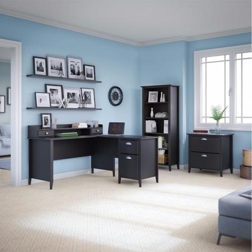Corner Office Columbus Organiser
