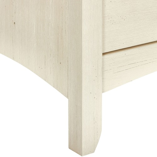 Salinas Lateral File Cabinet