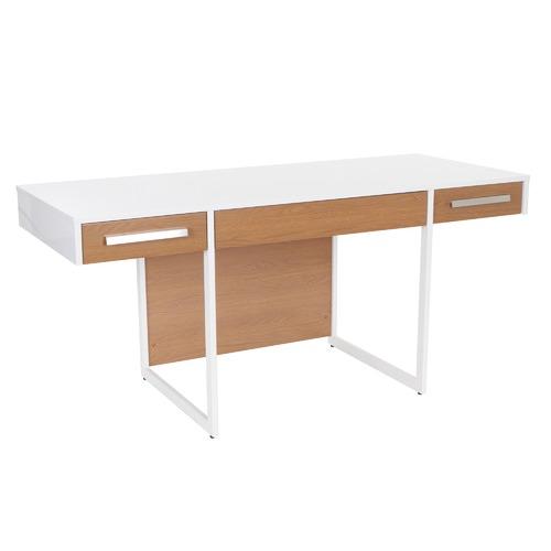 Corner Office Agile Manager Writing Desk