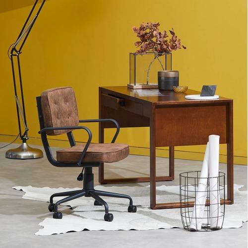 Corner Office Studio 7 Writing Desk