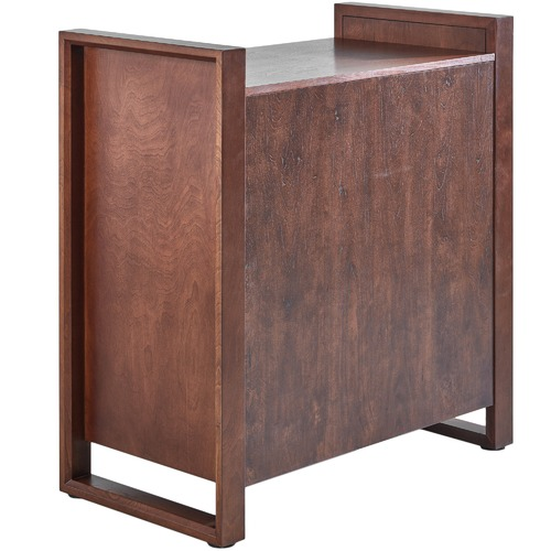 Corner Office Studio 7 2 Drawer Lateral File