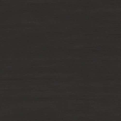 Vintage Black Salinas 2 Drawer Lateral File Cabinet