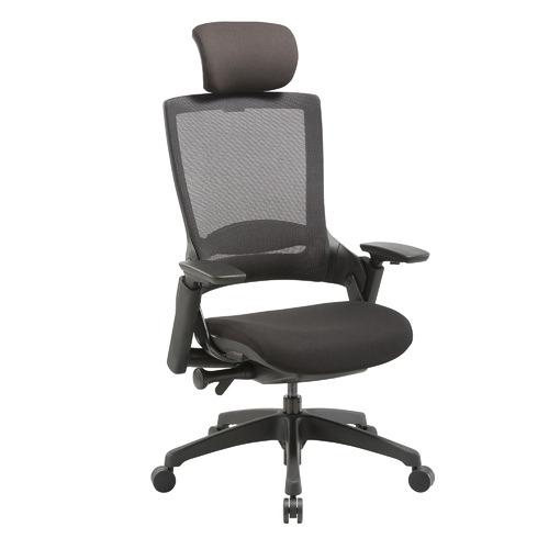 Reiner Mesh Ergonomic Office Chair
