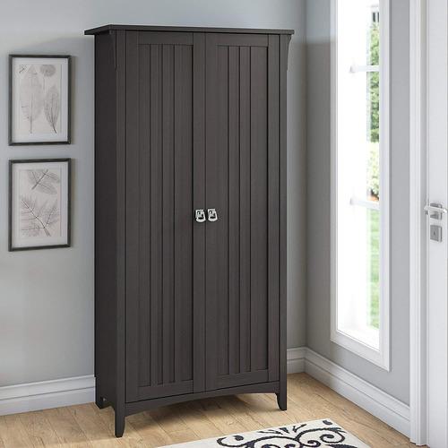 Athena Storage Cabinet