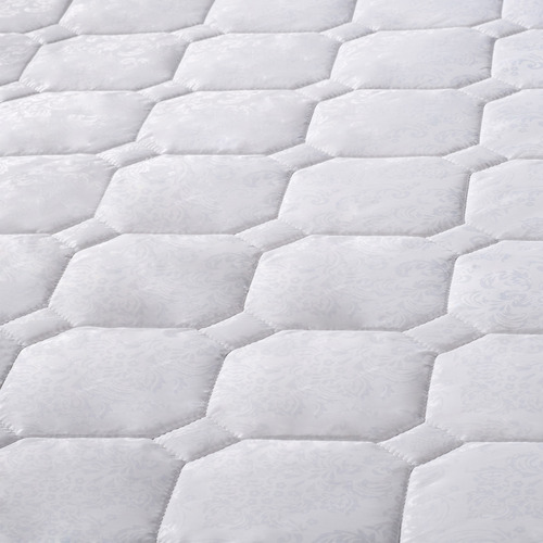 Southern Stylers Medium Sleep System II Pocket Spring Mattress