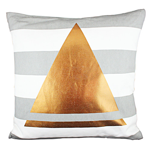 The Medford Collective Lauderdale Cushion