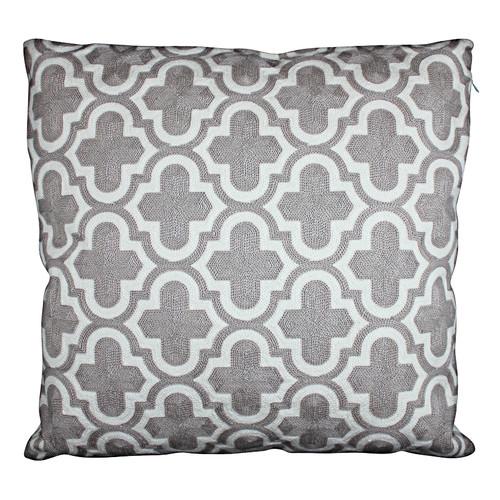 The Medford Collective Kasba Cushion
