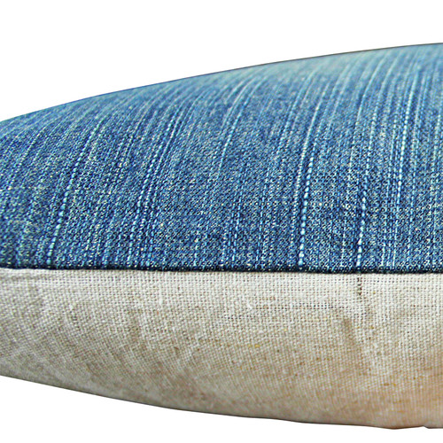 The Medford Collective Chief Cushion