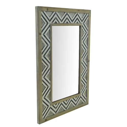 The Medford Collective Jendall Mirror