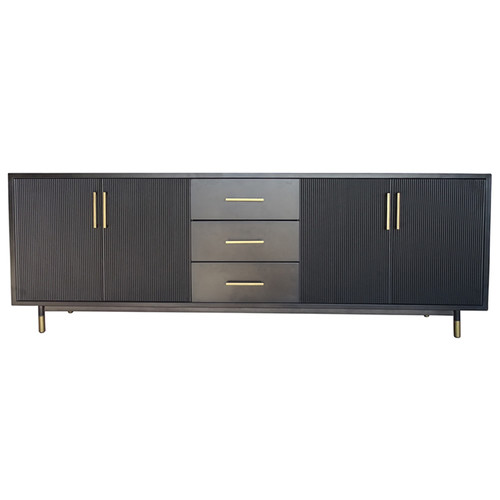 Searles Contemporary Zara Buffet
