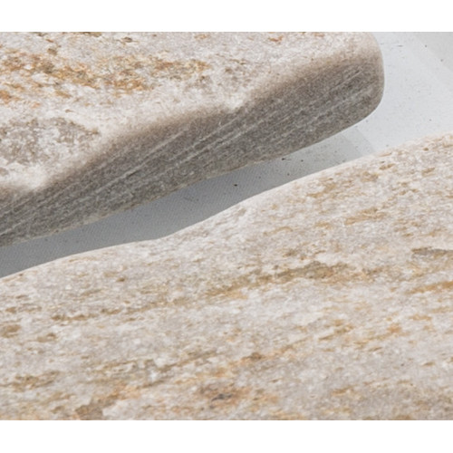 Lifestyle Traders Stone Coasters