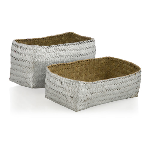 Lifestyle Traders 17cm Grass Box