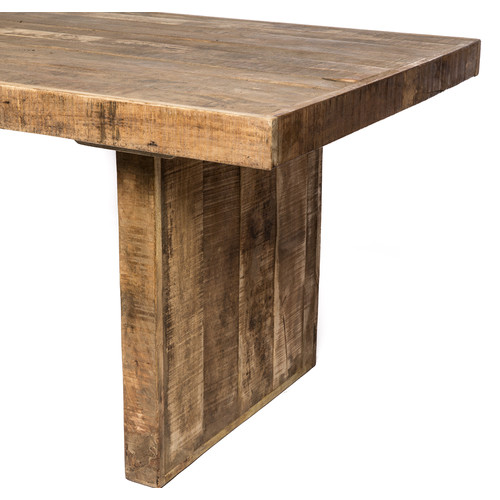 Mango Wood Furniture Sydney - coffee tables round  our designs