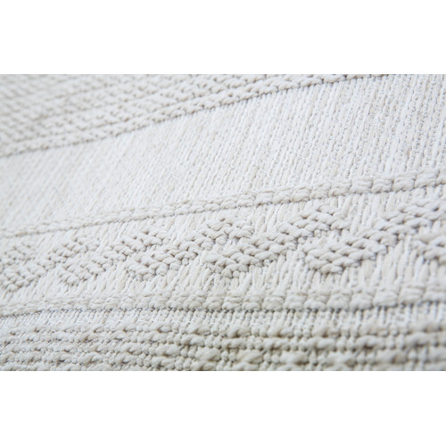 Lifestyle Traders St Tropez Jersey Home Rope Indoor/Outdoor Rug