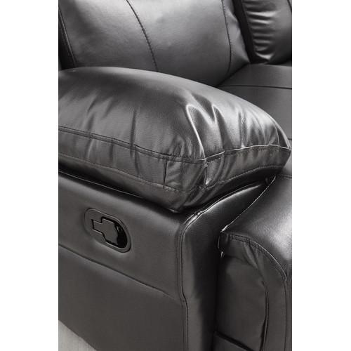 Kents Furniture Pty Ltd 3 Piece Torino Sofa Set