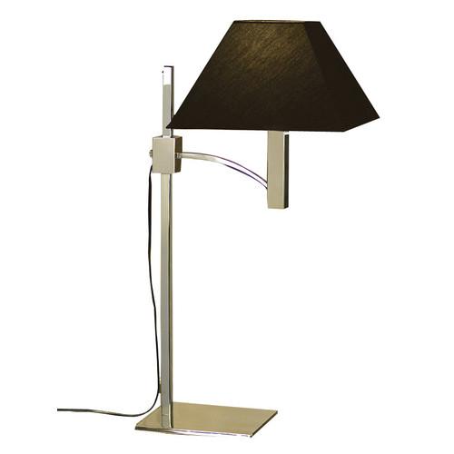 Viore Design Manhattan Table Lamp