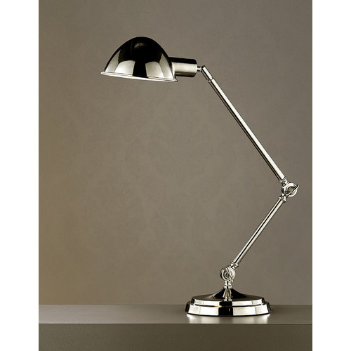 Viore Design Stanton Adjustable Desk Lamp