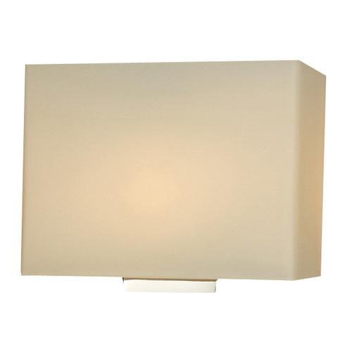 Viore Design Amari Ip44 Wall Lamp