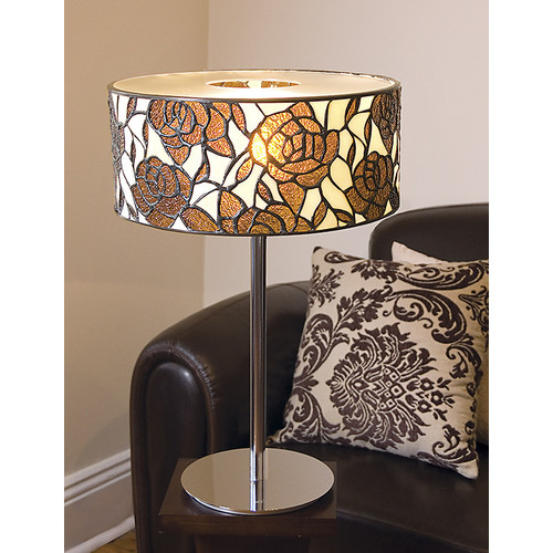 Viore Design Minelli Table Lamp