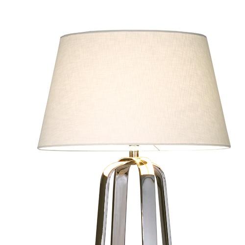 Viore Design Boston Floor Lamp