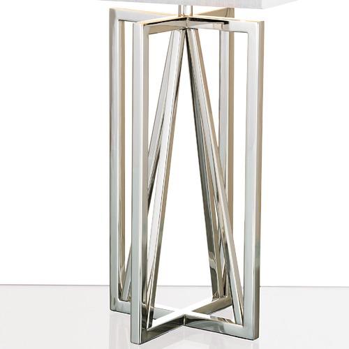 Viore Design Gatsby Table Lamp