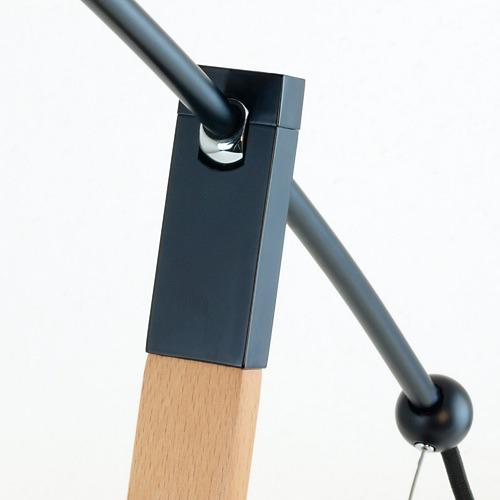 Viore Design Olya Table Lamp