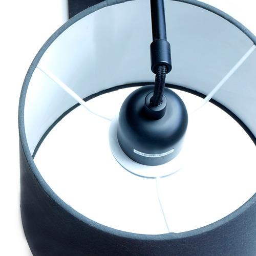 Olya Table Lamp
