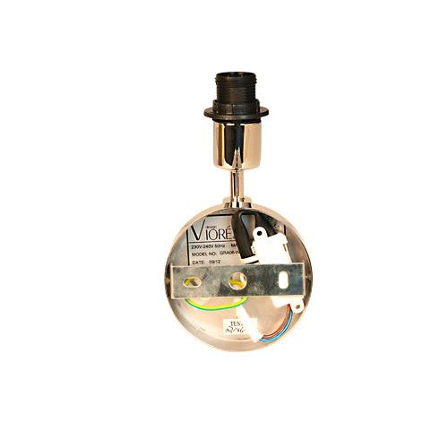 Viore Design Grace Wall Lamp