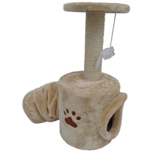 Cat scratching post kmart australia
