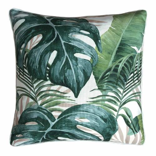 Holiday-Daydream-Outdoor-Cushion