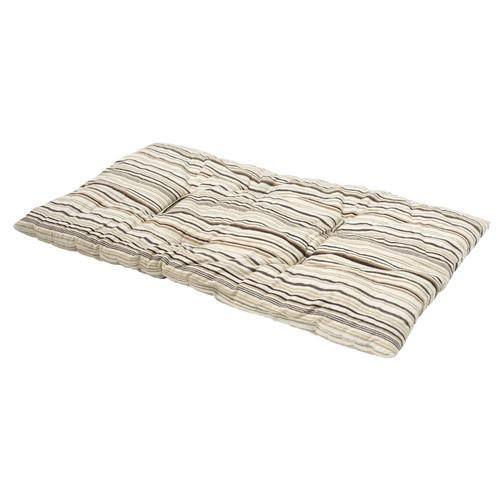 amazonas sunny blanket for baby hammock sunny blanket for baby hammock   temple  u0026 webster  rh   templeandwebster   au