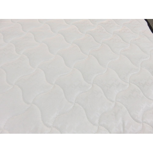 VIC Furniture Bedzone Pocket Spring Single Mattress
