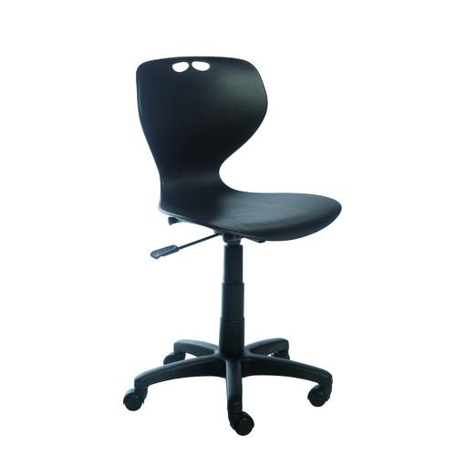 By Designs Mata Swivel Chair No Arm & Reviews