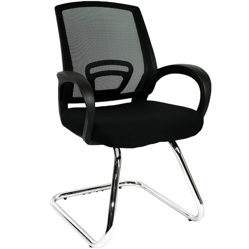 Office Fleet Trice Visitor's Chair